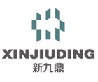 Tongling Xinjiuding Bronze Culture Industry co., ltd/Tongling Jiuding Sculpture co.,ltd